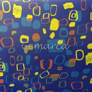 GC – ANTARES 05
