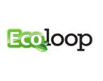 Ecoloop_