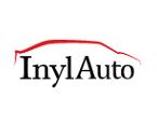 InyAuto_