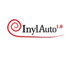 InylAuto 1.0