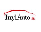 InylAuto sr_