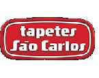Tapetes Sao Carlos_