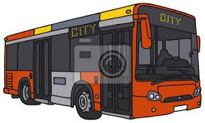 Destaques em Ônibus