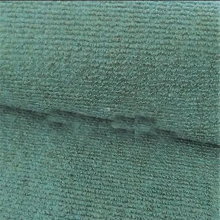 Carpete Forração Verde