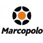 Courvin-Marcopolo