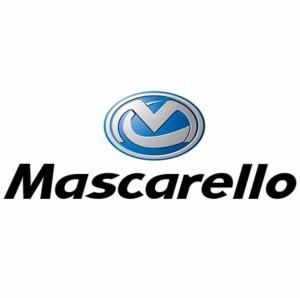 Courvin-Mascarello-1