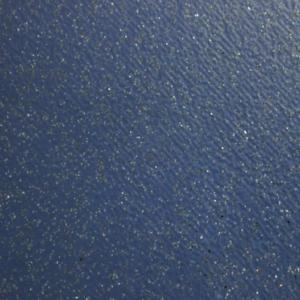 Piso Tarabu Ecoflex Sigma Corsaire.